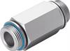 H-1/2-B Non-return valve -- 11691 - Image