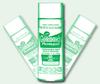 Carnauba Wax Mold Release -- 909C
