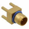 Coaxial Connectors (RF) -- 1059684-1-ND -Image