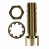 Coaxial Connectors (RF) -- J998-ND -Image