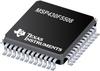 MSP430F5508 Mixed Signal Microcontroller -- MSP430F5508IPTR