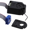 Encoders -- HEDL-5645#A13-ND -Image