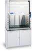 Radioisotope Fume Hood -- ChemGARD® RI4 - Image