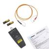 Fiber Optic Cables -- 298-16264-ND