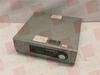 MATSUSHITA ELECTRIC WJ-HD616K ( VIDEO RECORDER 120V 60HZ 130W ) -Image