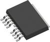 PMIC - Voltage Regulators - Linear -- 1662-S-19514AFKA-V9T1U4CT-ND - Image