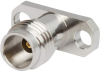 Coaxial Connectors (RF) -- 1678-1621-60071-ND -Image