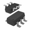 Transistors - Bipolar (BJT) - Arrays -- 1727-1729-1-ND - Image