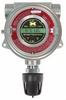 Detcon MicroSafe? Gas Detection Sensors - Hydrogen Sulfide Sensor -- TP-524C