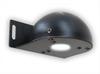 MetaLight? Diffuse Dome Light 1.5