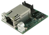 Stellaris Serial-to-Ethernet Module -- 45P3746