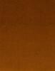 Accolade Fabric -- 5013/05 - Image