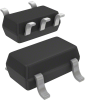 PMIC - Voltage Regulators - Linear -- SPX3819M5-L-3-0/TR-ND -Image