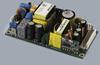 Medical High Efficiency 100W AC/DC -- MFA160-US05 - Image