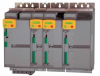 AC890 Modular Systems Frequency Drive -- 890CS-532320B0-000-U - Image