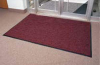Chevron Entrance Mat - Full Rolls -- 614R0072