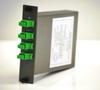 LGX SM Module Splitters - Image