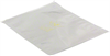 Static Control Shielding Bags, Materials -- SCP312-ND -Image