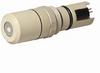 AdvantEDGE Dissolved Ozone Electrode Sensor - Image