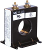 TE CONNECTIVITY / CROMPTON - 56SFT102 - Current Transformer -- 279544