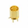 Coaxial Connectors (RF) -- ARF2273-ND