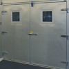 Modular Walk-In Chambers -- WM-Series - Image