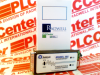 INTERFACE CONVERTER RS-422/RS-485 TO RS-232 -- 285