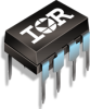 Non-Isolated Gate Driver IC -- IR2301