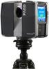 FARO Laser Scanner Focus<sup>3D</sup> - Image