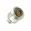 Coaxial Connectors (RF) - Adapters -- 991-1099-ND - Image