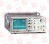B&K PRECISION 2635 ( DISCONTINUED BY MANUFACTURER 12/01/2001, SPECTRUM ANALYZER, 1.05GHZ, WITH RS-232 AND SAVE/RECALL ) -Image