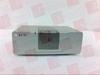 SONY DVMC-DA1 ( DIGITAL A/V INTERFACE 6VDC ) -Image