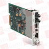 BLACK BOX CORP LMC3023C ( MEDIA CONVERTER FAST ETHERNET MULTIMODE 1310NM 5KM ST ) -Image