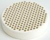 Ceramic Filter for Filtration of Steel - Image