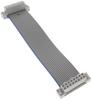 Rectangular Cable Assemblies -- 3M156026-HF16S-3M156026-3-ND -Image