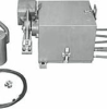 POWER CIRCUIT LIMIT SWITCHES