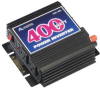 Audiovox 400 Watt DC to AC Power Inverter -- ADC400