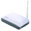 Edimax EW-7228APn 150Mbps Wireless 802.11 b/g/n Access Point -- EW-7228APN