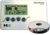 Clean Tap Monitor (DISCONTINUED) -- CT-1