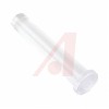 Light Pipe, Vertical, Single Position, Panel Mount, for 7016X Series SMD LED -- 70129874 - Image