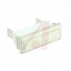 Indicator,Pnl-Mnt;White,Non-Relampable Incandescent,Snap-Fit,28V -- 70129902
