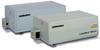 LaserMark 950SSM CO2 Laser