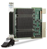 NI PXI-2532 with NI Switch Executive (Special Bundle Price) -- 778572-321