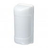 Sensor Switch, Passive Infrared -- MS-60E