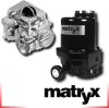 Matryx Actuators -- EL1200 - Image