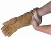 57G - QRP Extreme-Temperature Gloves, 27