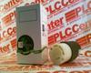 RECEPTACLE 20AMP 250VAC 3POLE -- HBL231A