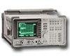 Keysight Technologies 9kHz-2.9GHz Spectrum Analyzer (Lease) -- KT-8594E