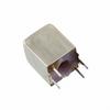 Adjustable Inductors -- TK2707-ND