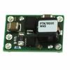DC DC Converters -- PTN78000HAST-ND